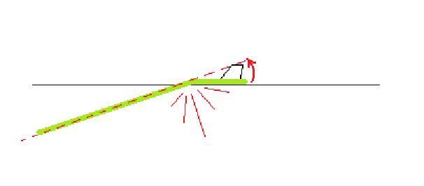 Harlequin Crossbow String11