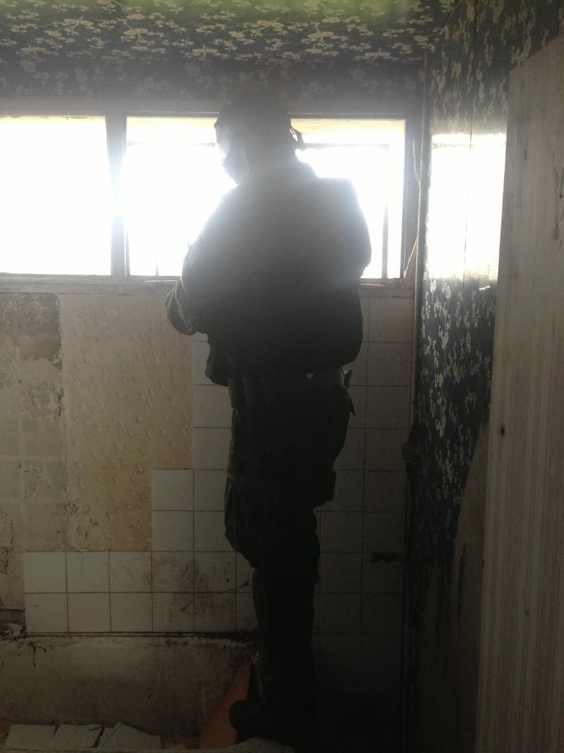 Feedback du CQB d'AUBORD du 04/11/2012 Phffff10