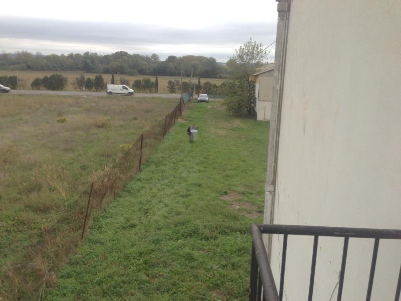 Feedback du CQB d'AUBORD du 04/11/2012 Phzefo10