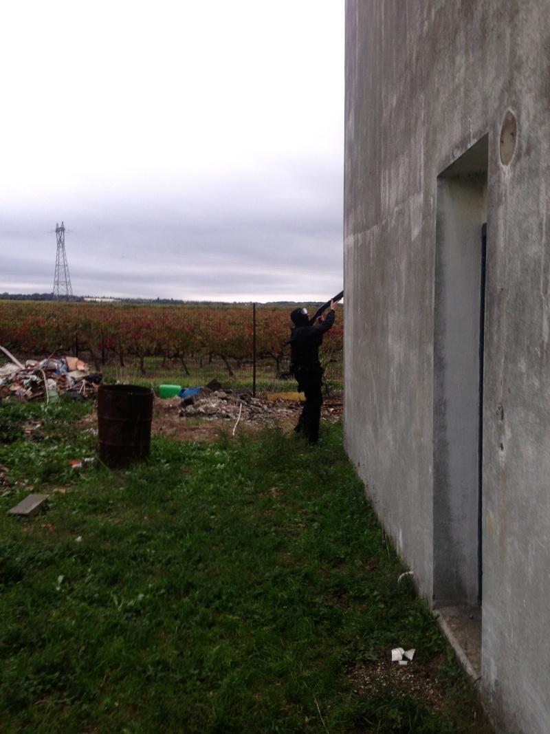 Feedback du CQB d'AUBORD du 04/11/2012 Phzefz11