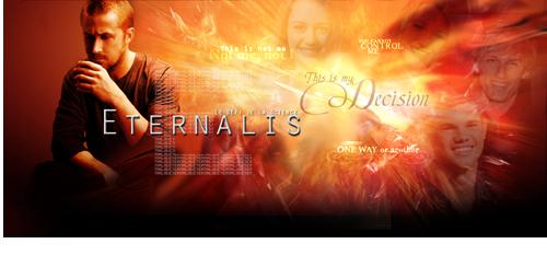 Eternalis, le défi de la science 20zvcy10