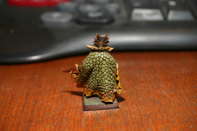 Topic Warhammer et jeux de figs. Img_3511