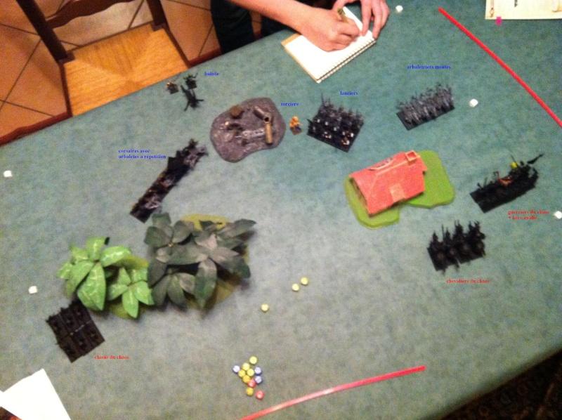rapport de bataille Vue_d_10