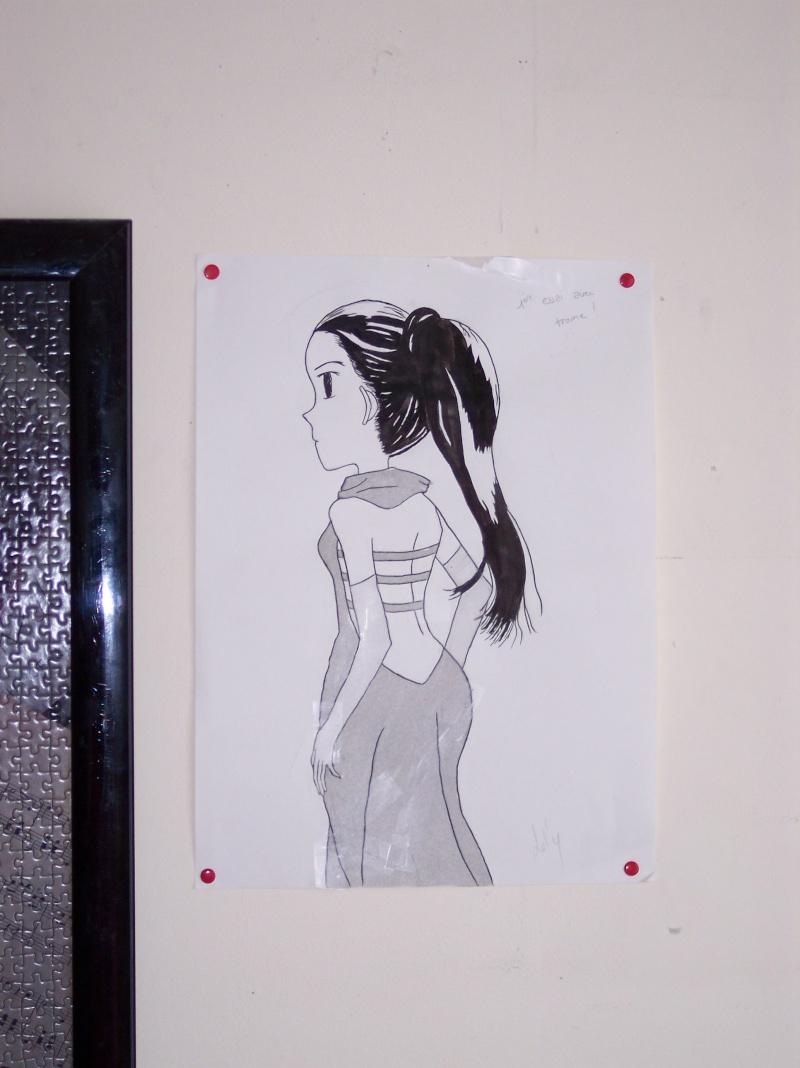 La 'tite Galerie de Lol'y - Page 3 100_1411
