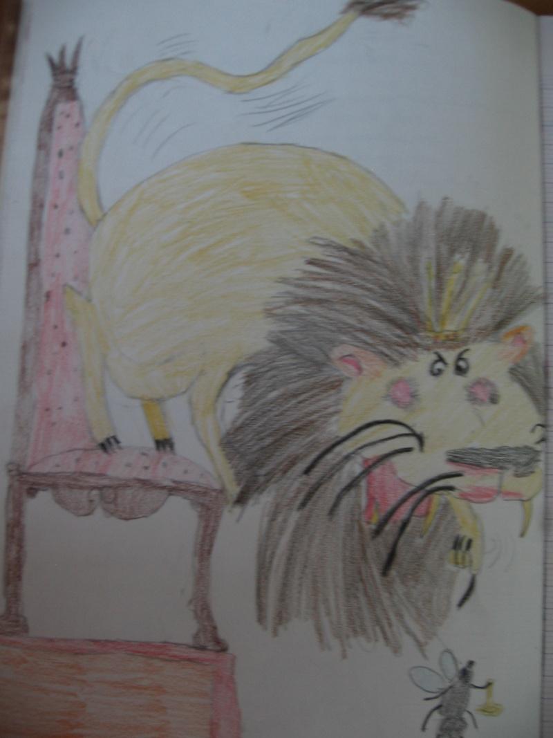 La 'tite Galerie de Lol'y - Page 3 Img_0210