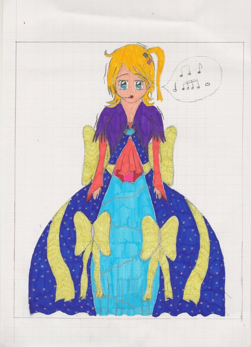 La 'tite Galerie de Lol'y - Page 3 Scan0011