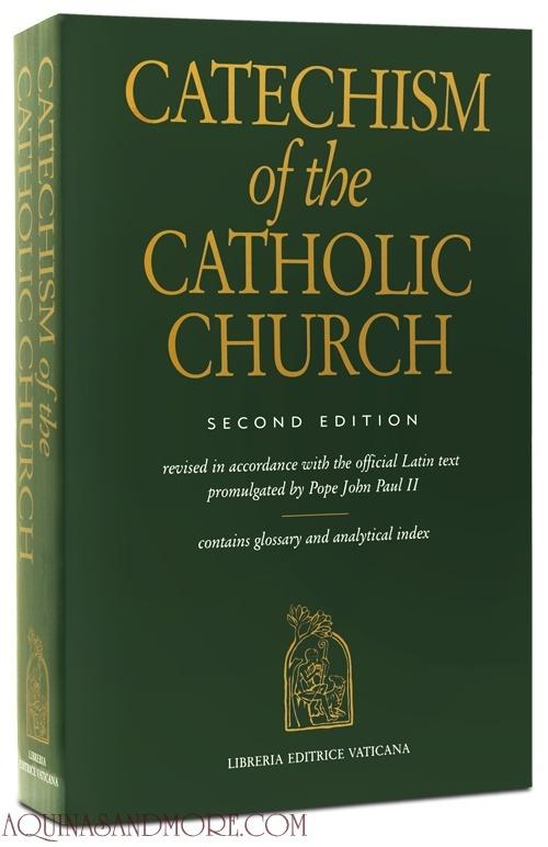 Thov nug saib puas muaj phau ntawv CATECHISM, GIÁO LÝ  (LOS NTUJ KEV CAI) Catech10
