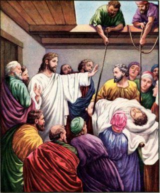 YES XUS UA HWJ HUAM & KHO NEEG MOB Jesus-11