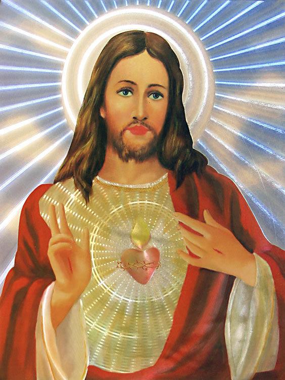 YES XUS UA HWJ HUAM & KHO NEEG MOB Jesus-12