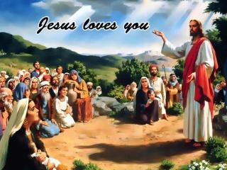 NYEEM YES XUS COV LUS. - Page 3 Jesus_10