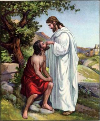 YES XUS UA HWJ HUAM & KHO NEEG MOB Jesus_11