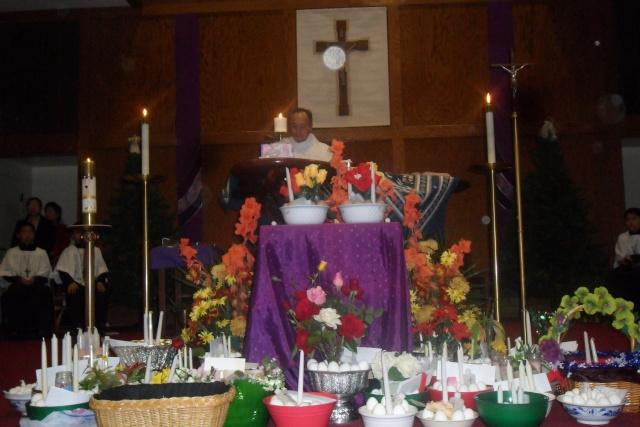 HMOOB CATHOLIC OLV NYOB FRESNO - Page 5 Sam_4417