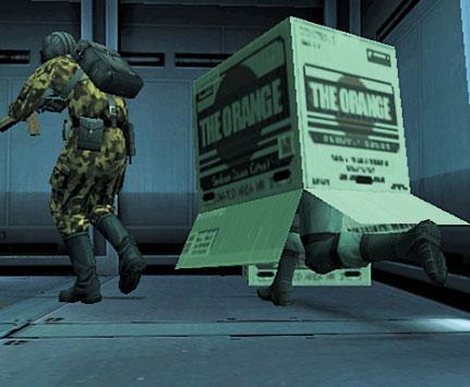Quel jeu se cache derrière cette image ? Mgs210