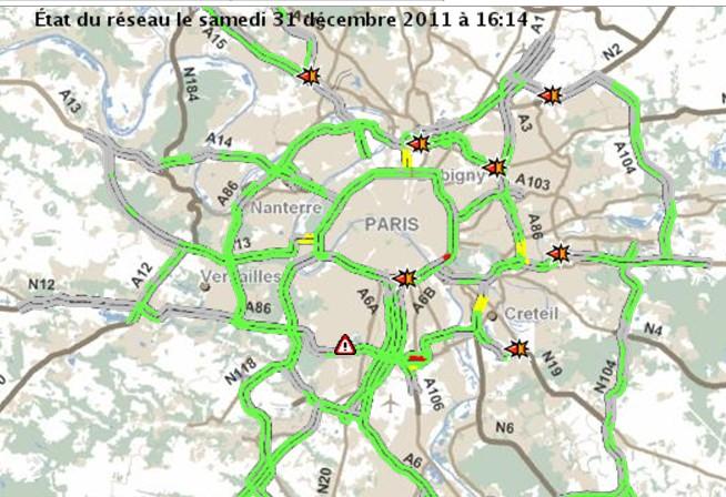 FILE ACCIDENTS DU 31 DECEMBRE 2011 Sytadi13