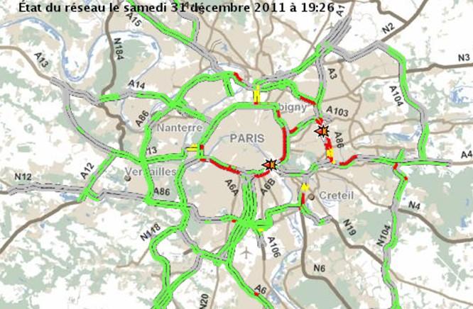 FILE ACCIDENTS DU 31 DECEMBRE 2011 Sytadi15