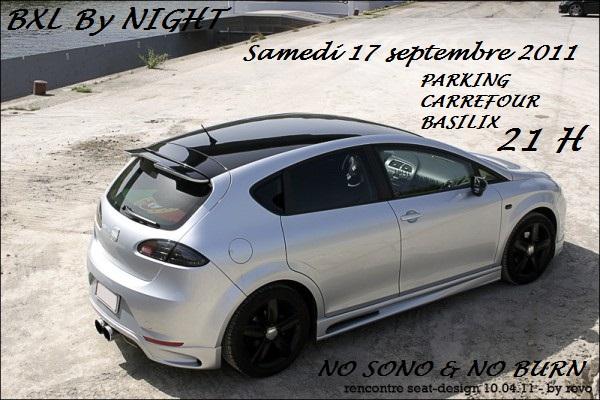 Bxl By Night part 15 / samedi 17 septembre 2011 56074710
