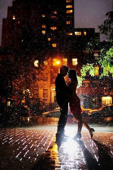 Moja romanticna skitanja net-om :) 65445910