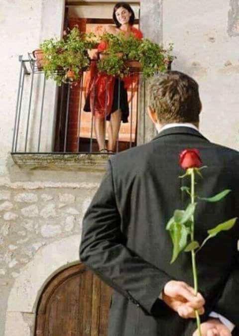 Moja romanticna skitanja net-om :) 68819210