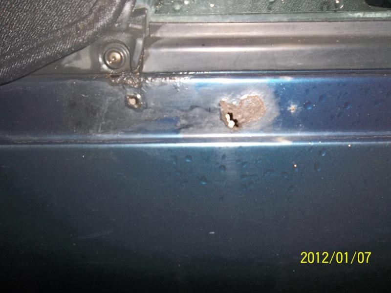Didda´s Kadett cabrio GSI Neuaufbau 101_0051