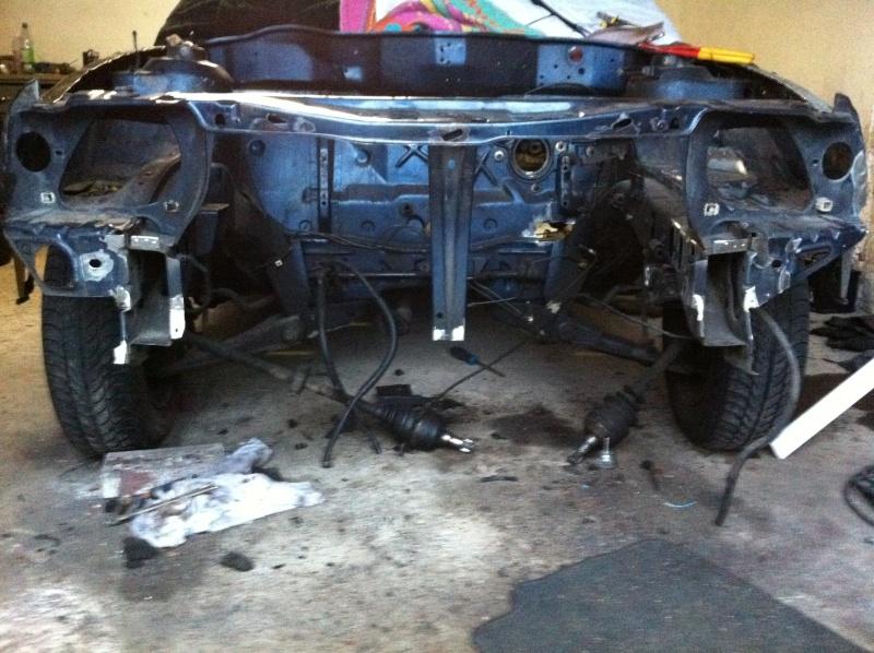 Didda´s Kadett cabrio GSI Neuaufbau Img_0125
