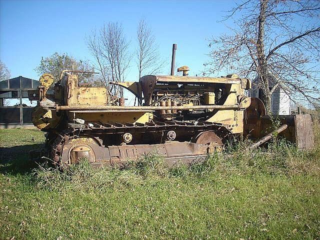 Bull Dozer 1/35è The Tank Workshop  95284210