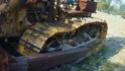 Bull Dozer 1/35è The Tank Workshop  93897111