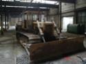 Bull Dozer 1/35è The Tank Workshop  Dsc01610
