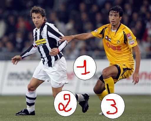[ Jeu n°2 ] Où est le ballon - Page 2 Foot_j10