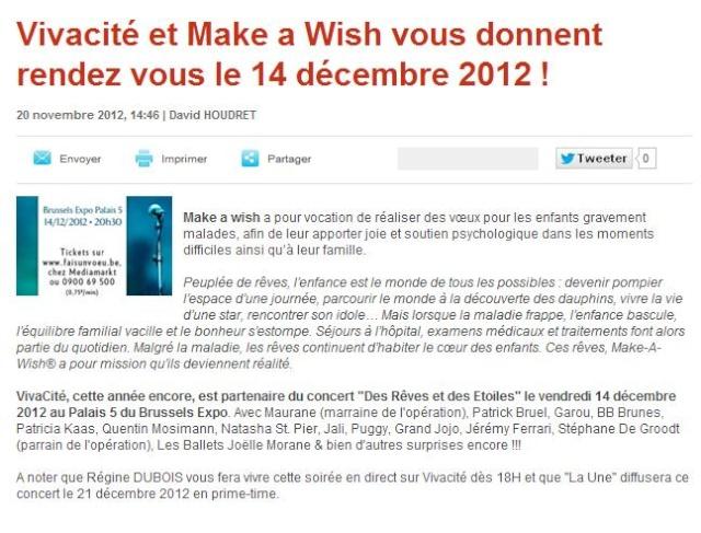 [14.12.12] Vivacité - Make a wish Make_a11