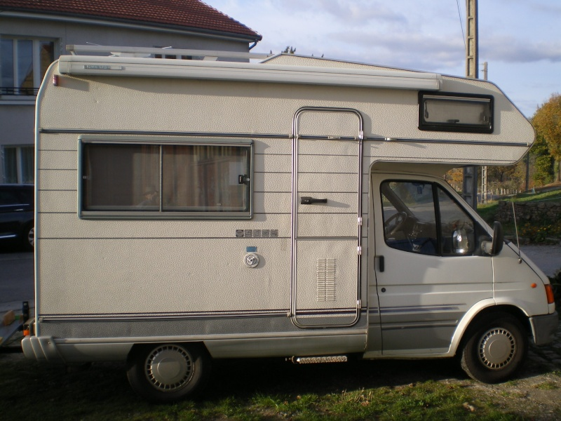 [MK5] notre petit dernier: Mk5 HYMER camp 47 de 1995 Imgp3010