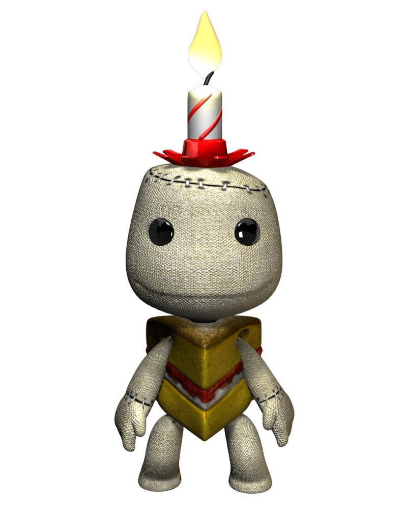 Happy birthday Glitchy!! Cakelb10
