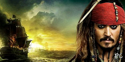 Pirates des Caraïbes: Pirates-Caribbean Fiche_10