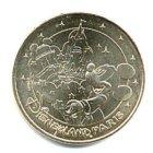 Les pièces de monnaie de Disneyland Paris - Page 14 14010