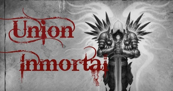 Union Inmortal