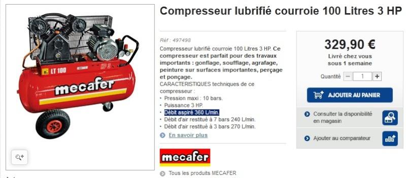 choix compresseur Compre11