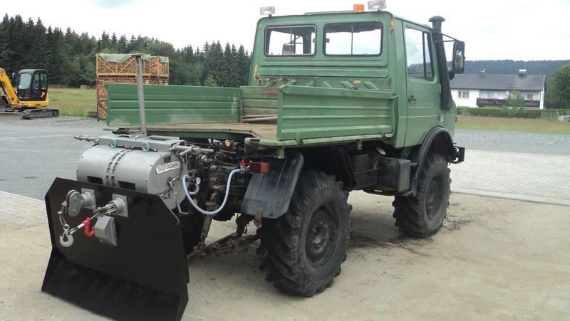 unimog mb-trac wf-trac pour utilisation forestière dans le monde - Page 6 05c07d10