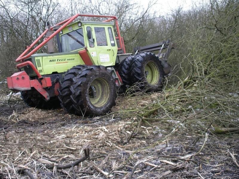 unimog mb-trac wf-trac pour utilisation forestière dans le monde - Page 5 10mbmu10