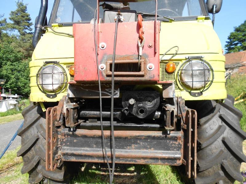 plaque porte outils 421 Dscn0237