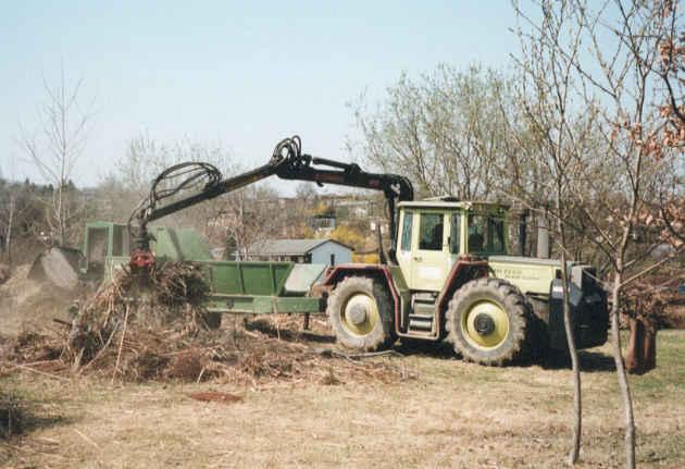 unimog mb-trac wf-trac pour utilisation forestière dans le monde - Page 19 Hussma10