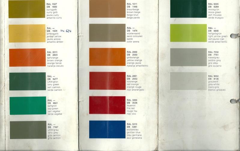 Code couleur des roues unimog 411 Numari55