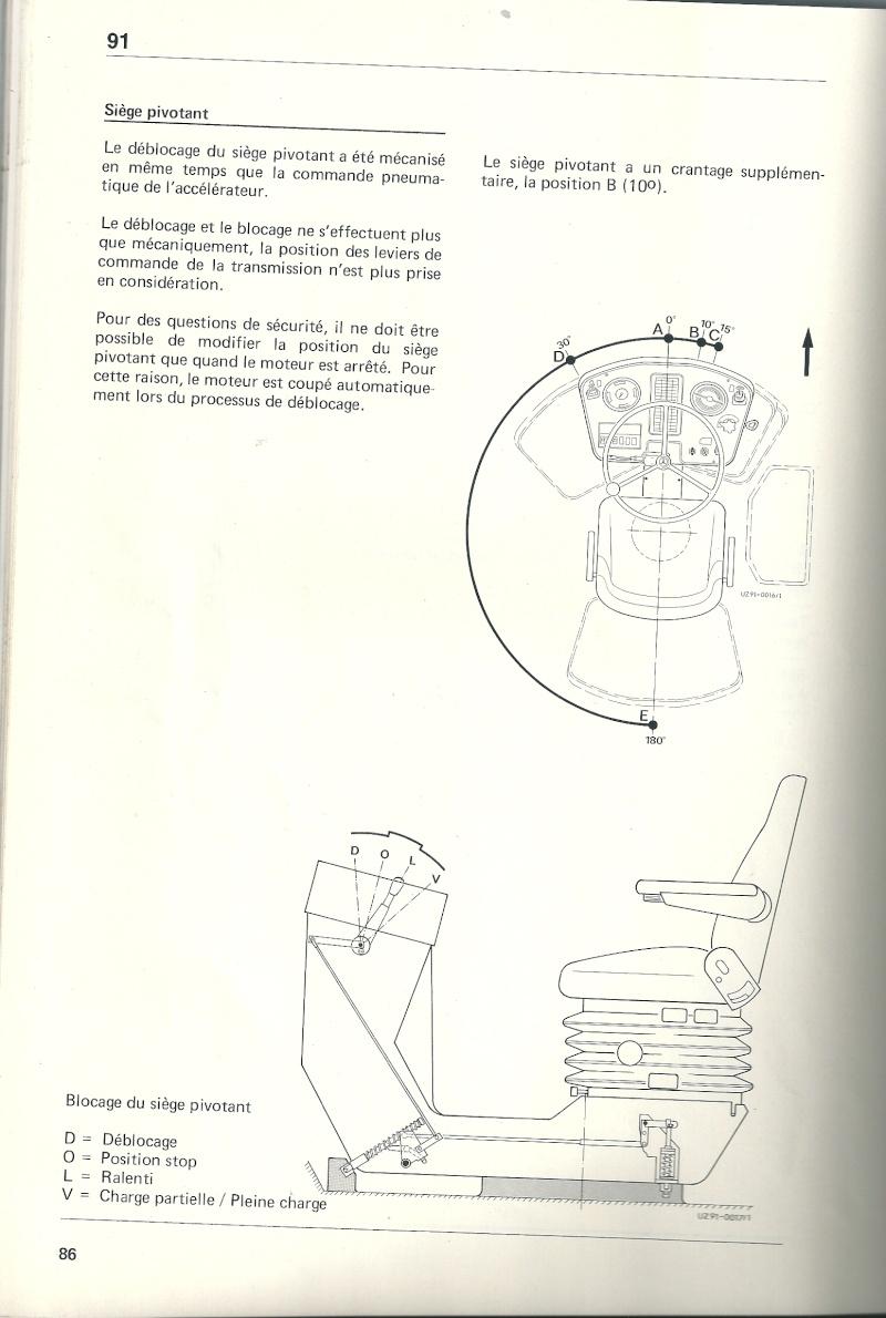 MB Trac 1400 - Page 2 Numari86