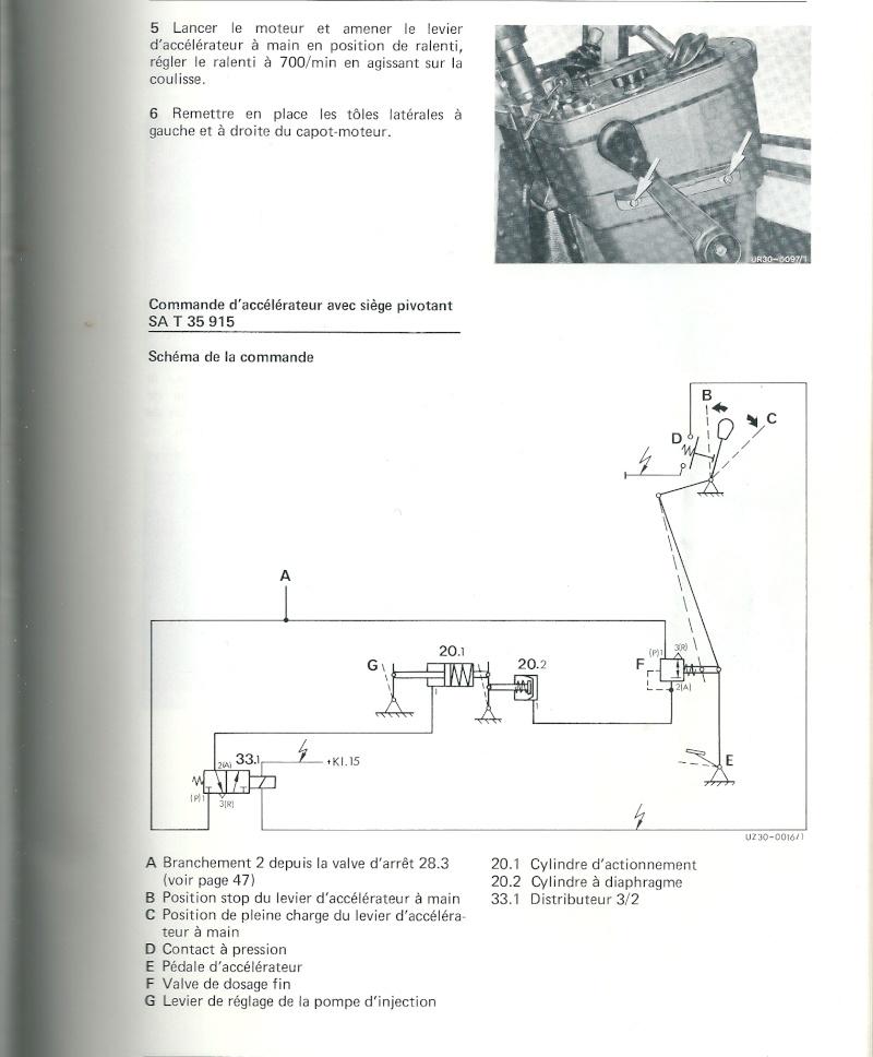 MB Trac 1400 - Page 2 Numari88