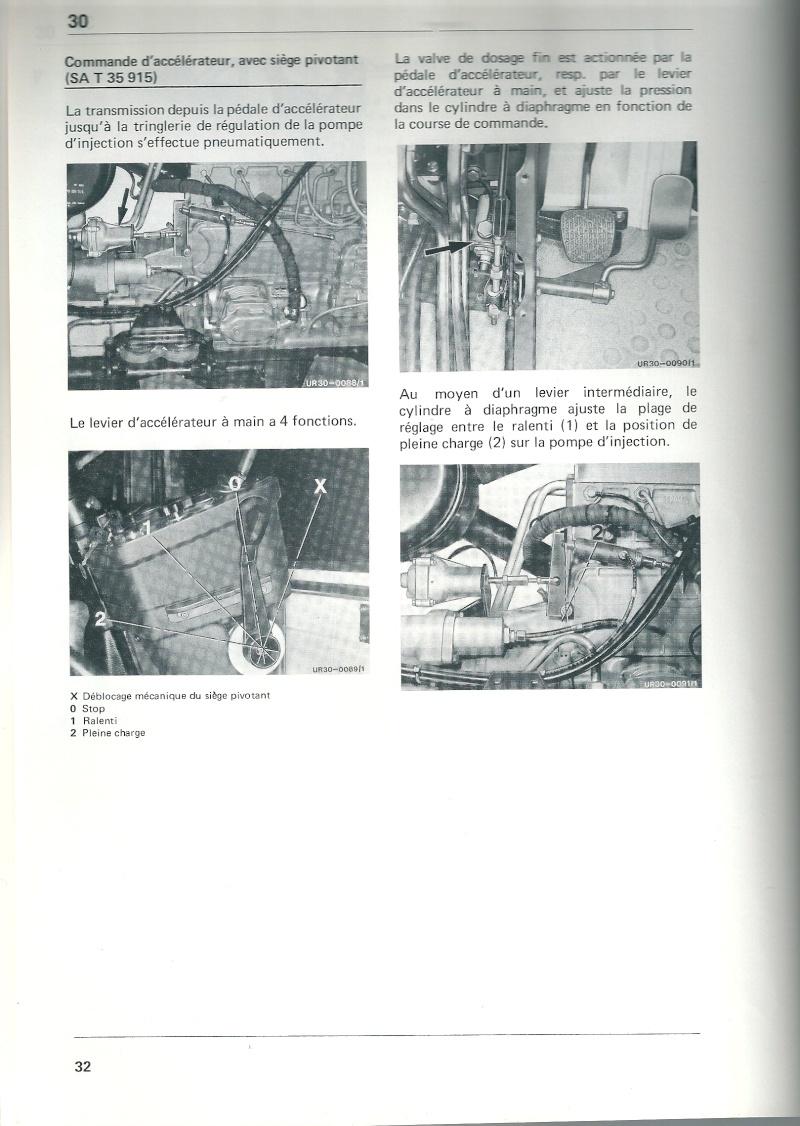 MB Trac 1400 - Page 2 Numari89