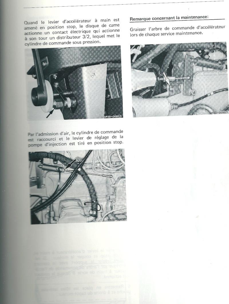 MB Trac 1400 - Page 2 Numari90