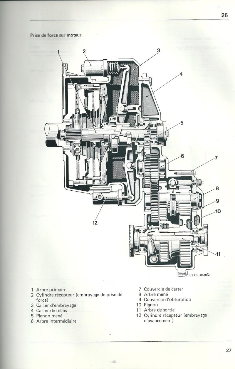 MB Trac 1400 - Page 3 Numari91