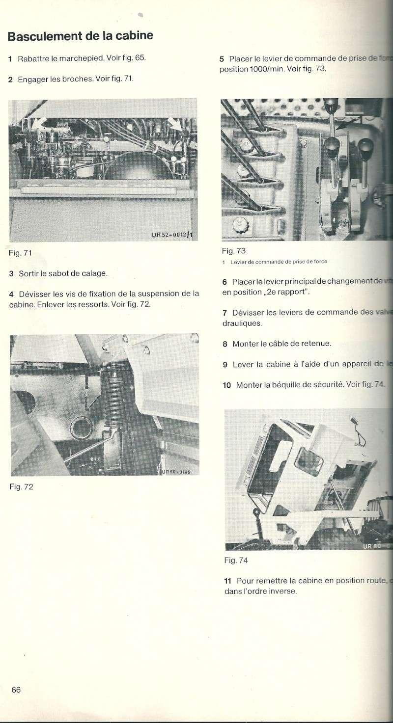 MB Trac 1400 - Page 3 Numari93