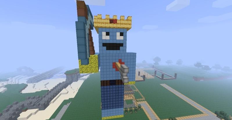 Vos creations sur Minecraft 2012-011