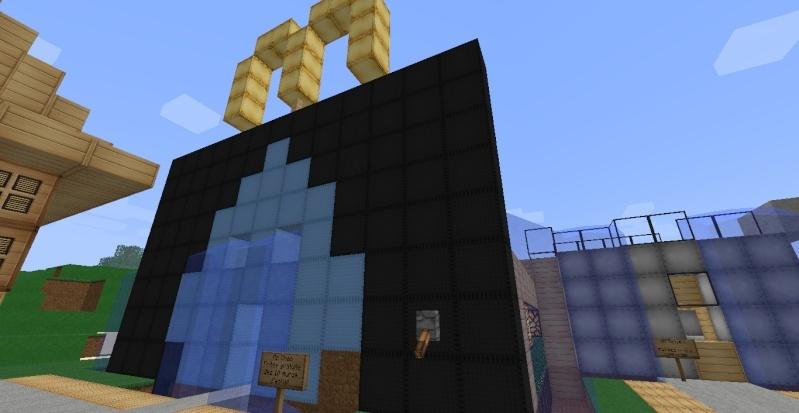 Vos creations sur Minecraft 2012-013