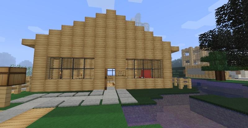 Vos creations sur Minecraft 2012-014
