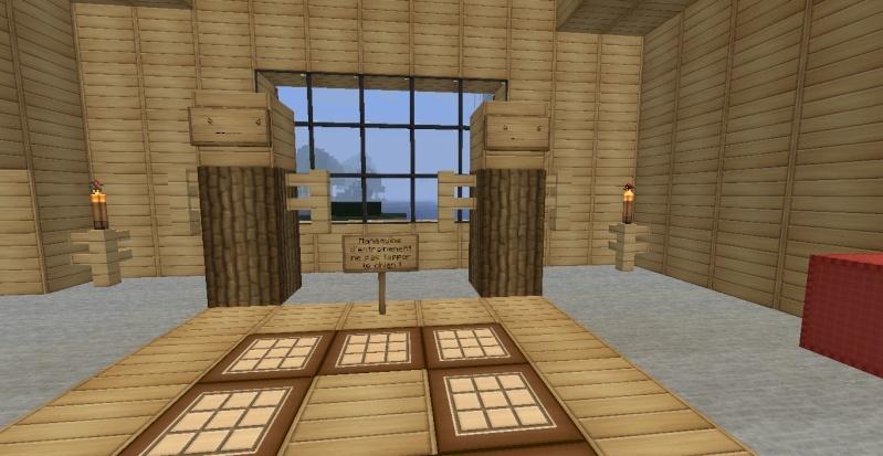 Vos creations sur Minecraft 2012-015